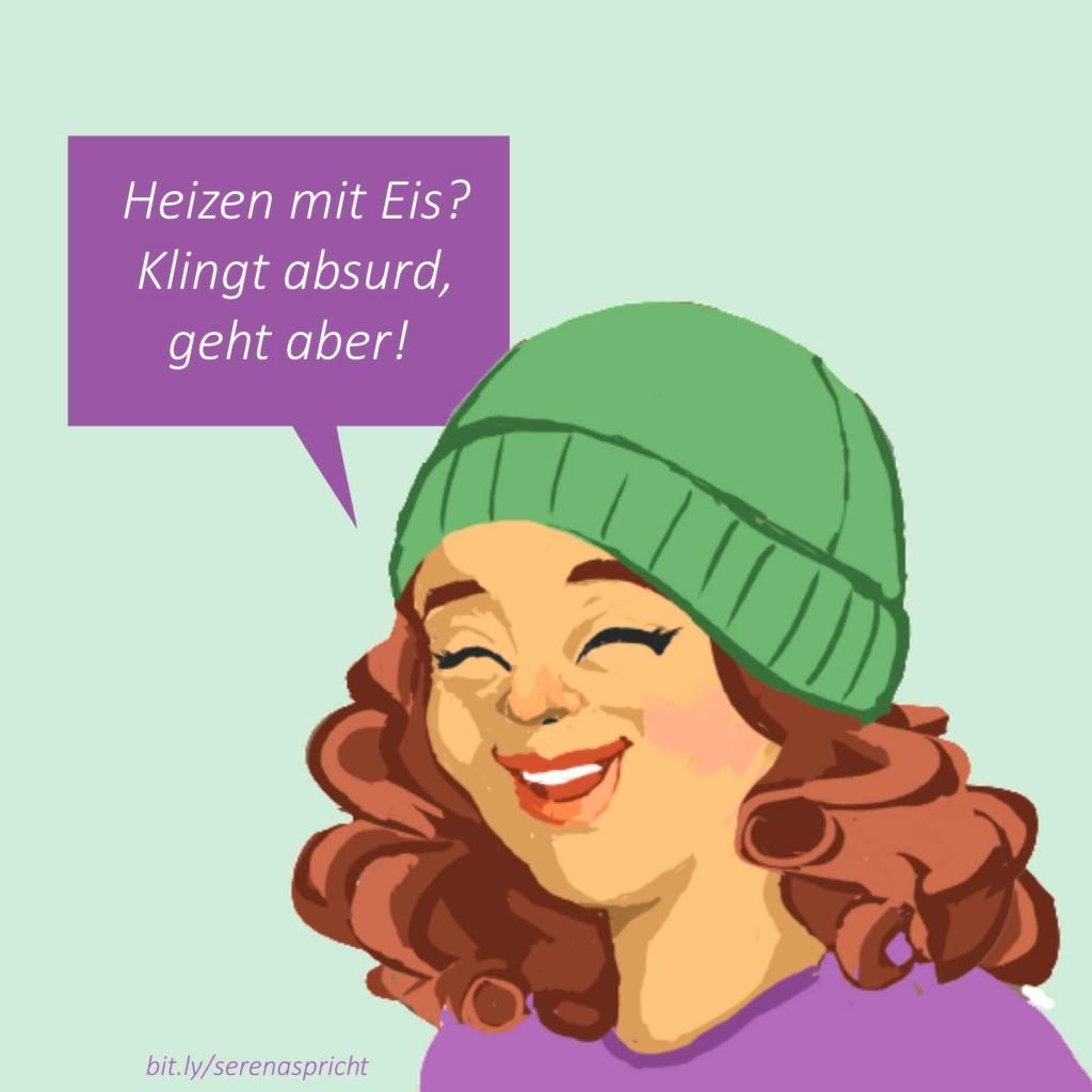 Serena-Comic_Eisheizung