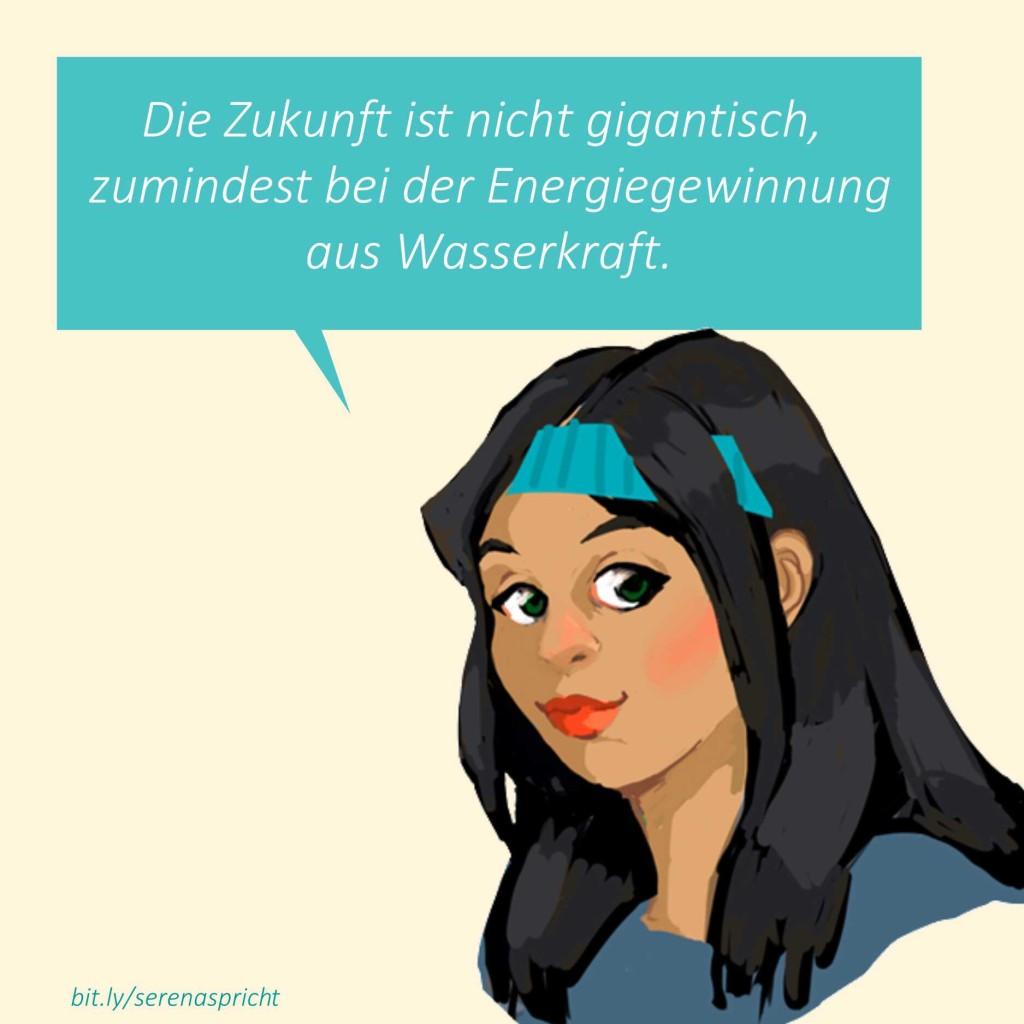 Serena-Comic_Mini-Wasserkraftwerk