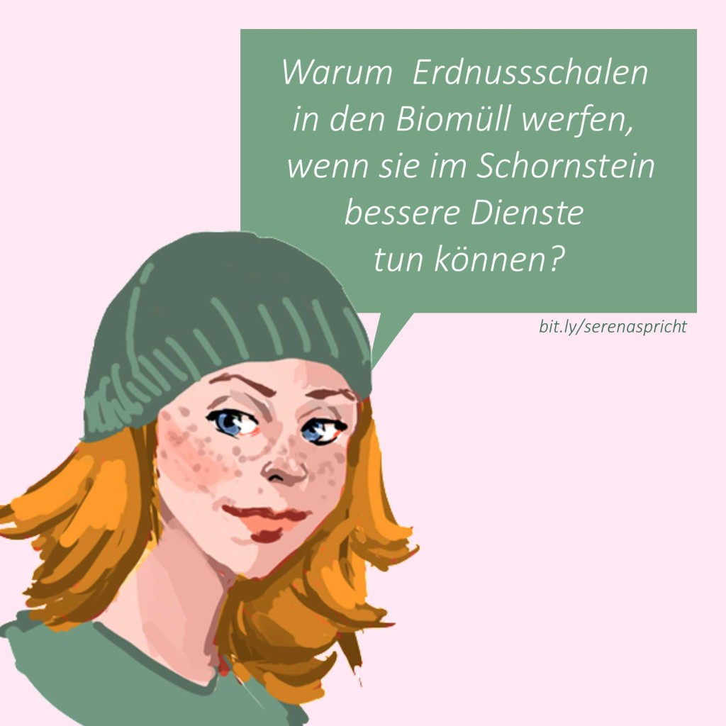 Serena-Comic_Erdnussfilter