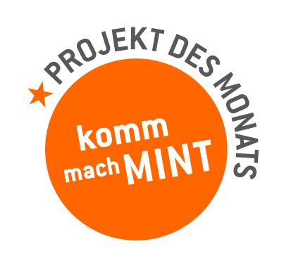 PdM-Logo_web