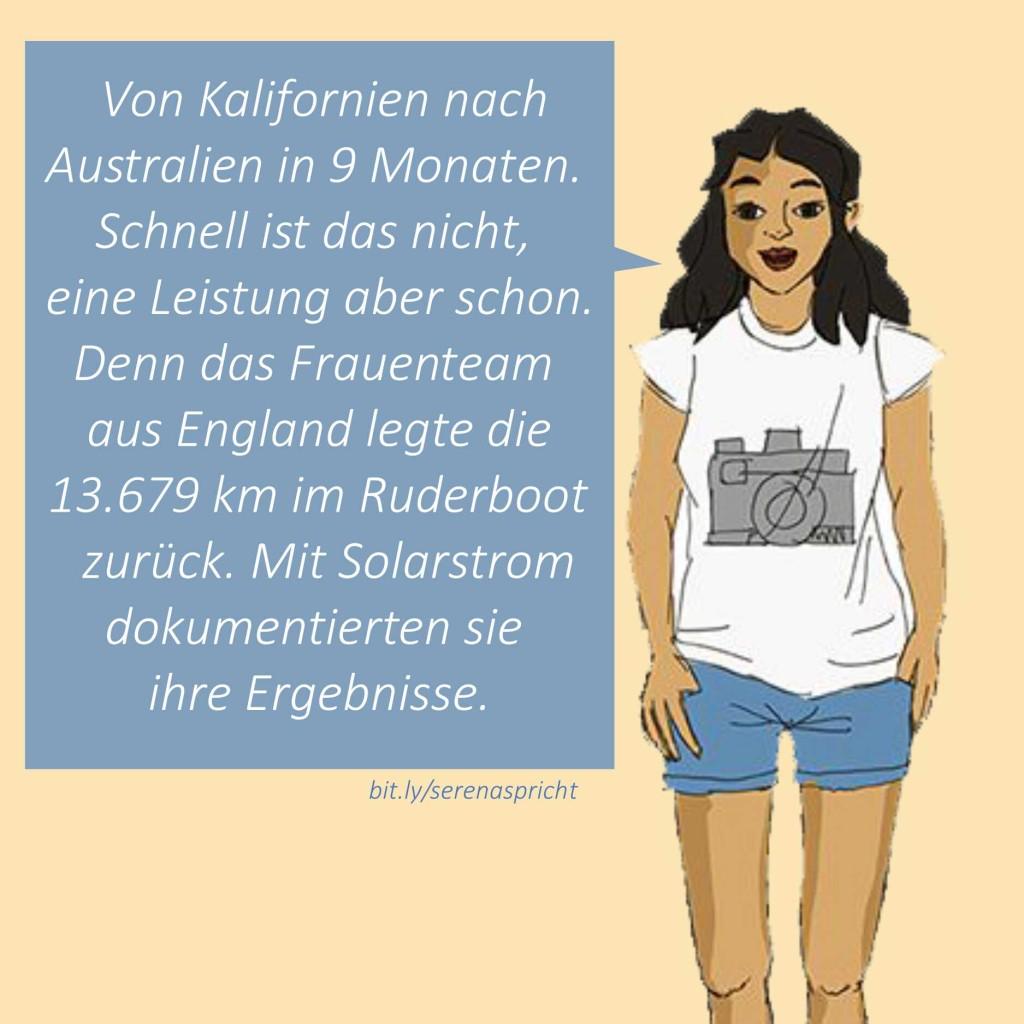 Serena-Comic_Rudern