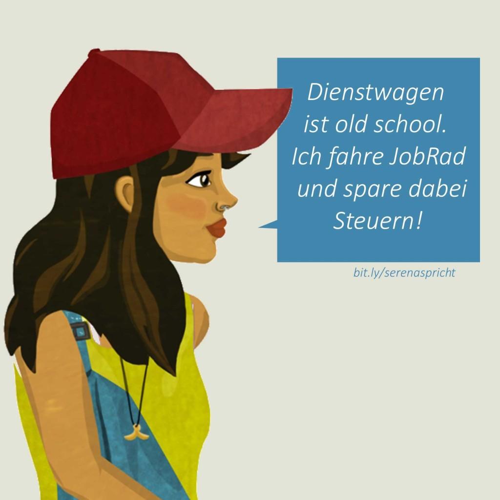 Serena-Comic_Jobrad