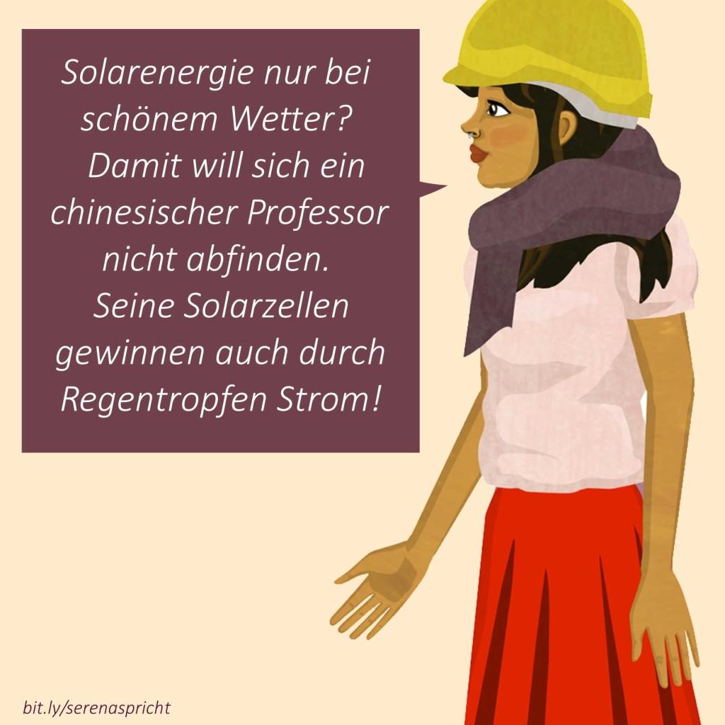 Serena-Comic_Regentropfen