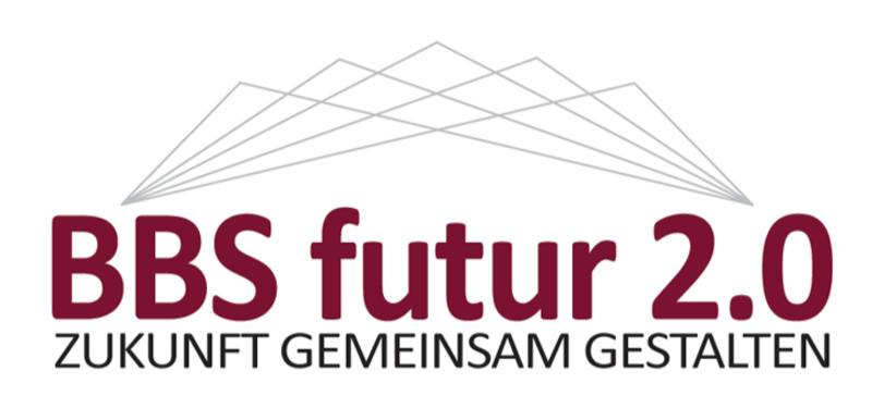 BBS-futur_logo