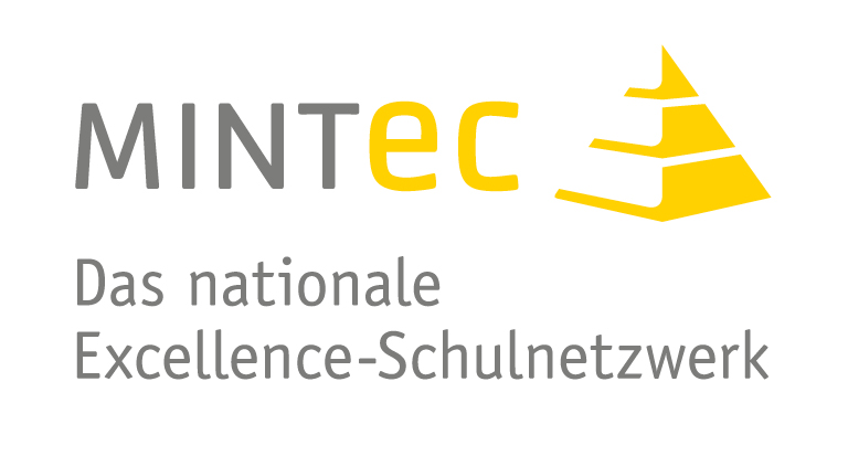MINT-EC_Logo