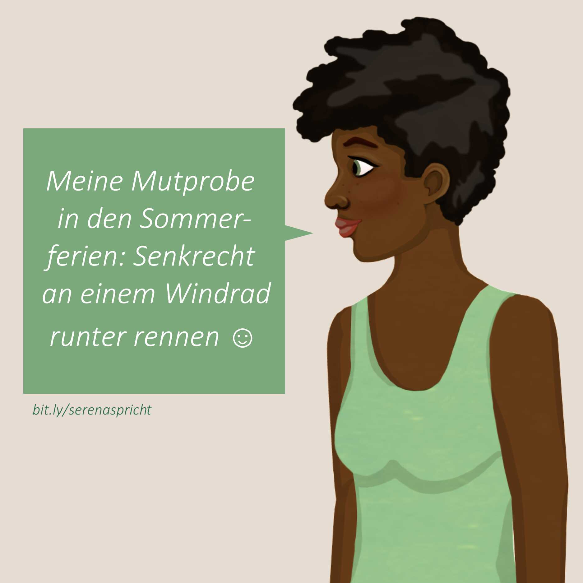 Serena-Comic_Windradrun