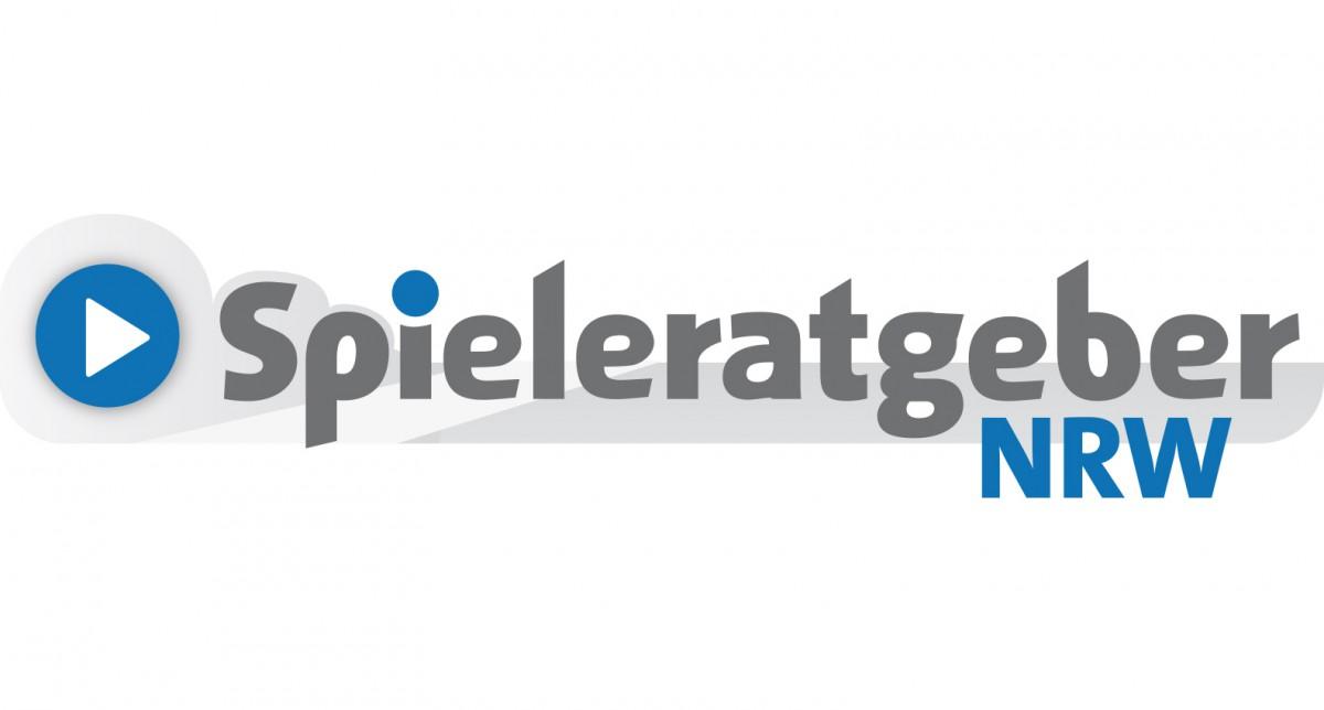 Spieleratgeber_logo
