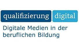 digi_med_logo