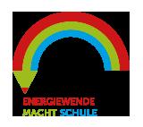 energiewende_logo