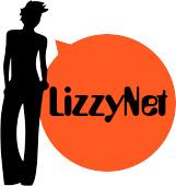 lizzy-logo