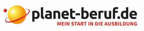 logo_planet_beruf