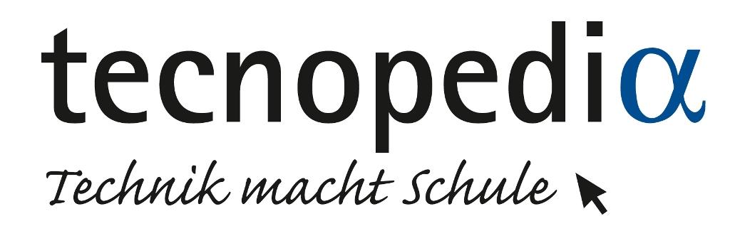 tecnopedia-logo