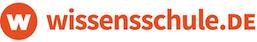 wissensschule-logo