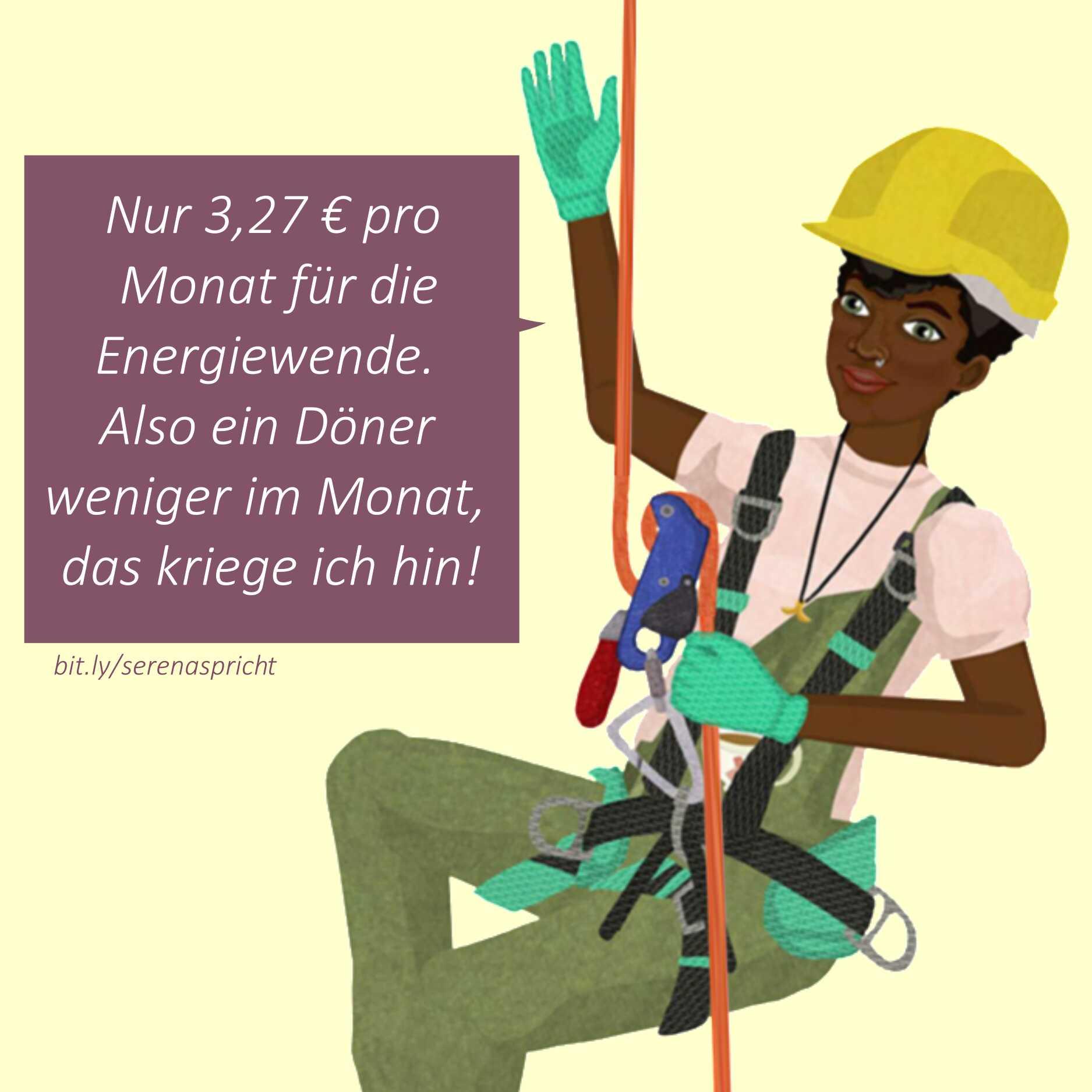 serena-comic_energiewendekosten