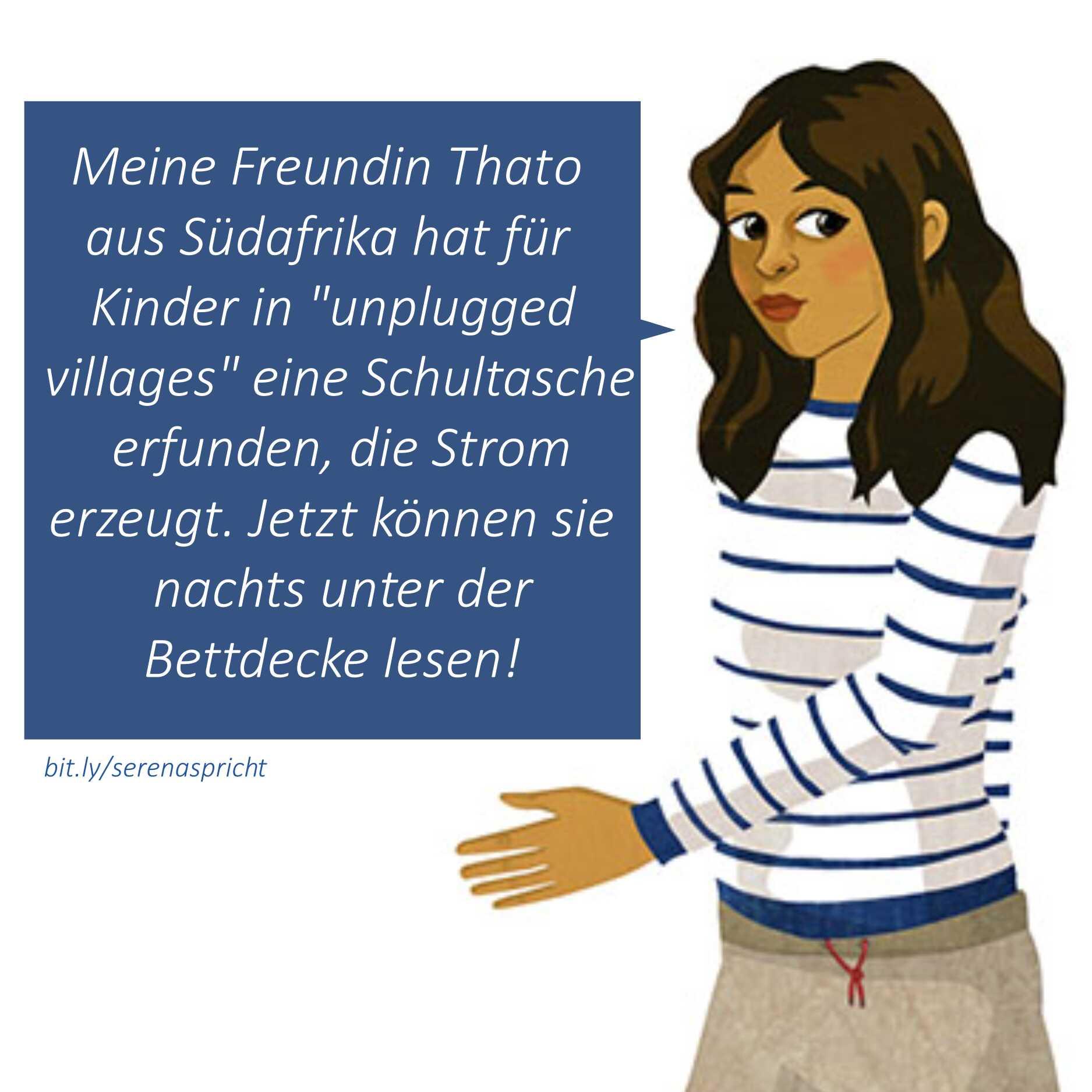 Serena-Comic_Schultasche