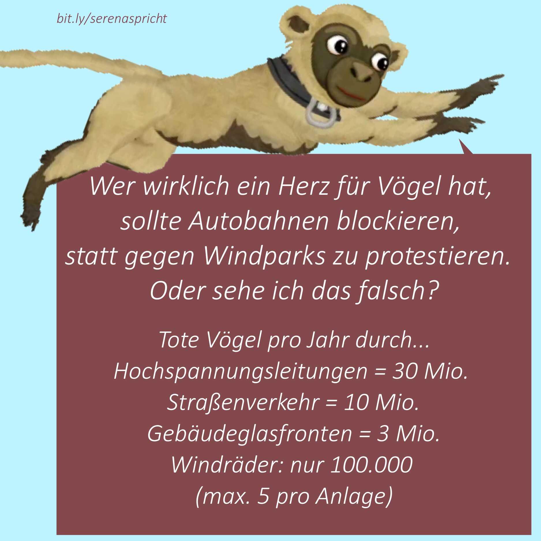 serena-comic_vogelschlag